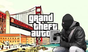 GTA 6 : ce qu'on sait sur ce jeu jusqu'à présent
