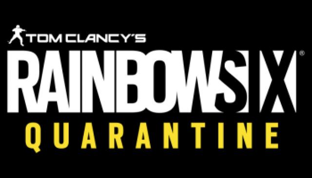 Rainbow-Six-Quarantine