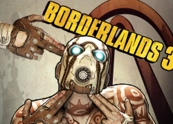 Borderlands 2 vs Borderlands 3 : lequel est le plus satisfaisant ?