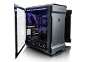 Zoom sur Cybertron CLX Ra dédié au jeu