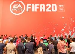 FIFA 20 : qu'en pensent les gamers pro ?