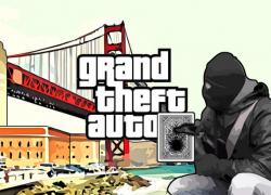 GTA 6 : tout ce qu'il faut savoir sur le jeu