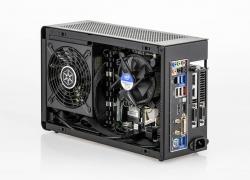 Meilleur boitier mini ITX : lequel choisir ?