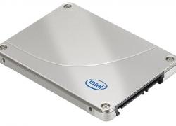 Choisir le meilleur disque SSD du moment pour les gamers