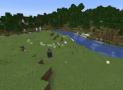 Mise à jour Minecraft 1.15 Java : quoi de neuf ?