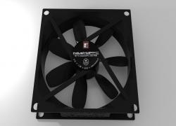 Refroidisseur PC portable gamer : quel est le meilleur pour son CPU ?