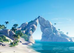 Sea of Thieves : tout ce que vous devez savoir pour réussir ce jeu