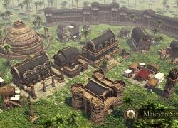 Quoi de neuf dans l'épisode très attendu d'Age of Empire 4 ?
