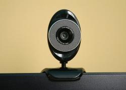 Les meilleures webcams sur PC : guide