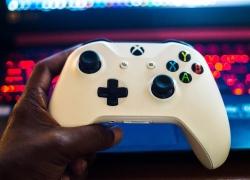 Top 10 des plus grands jeux PC à jouer en 2020