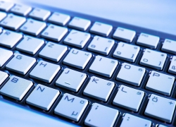 Les meilleurs claviers gamer sans fil : lequel choisir ?