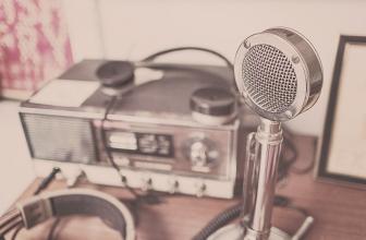 Les meilleurs microphones pour gamers et streamers